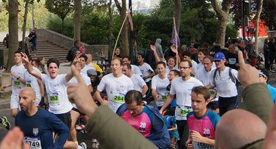 Photos 20Km de Paris 2013 -1.jpg
