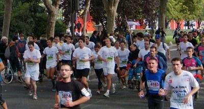 Photos 20Km de Paris 2013 -4.jpg