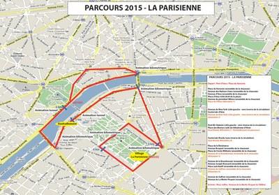 plan parcours2015.jpg