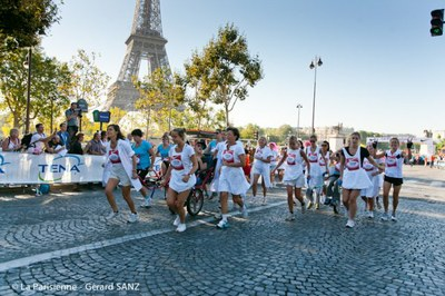 la parisienne 2012 gerard sanz 63 650