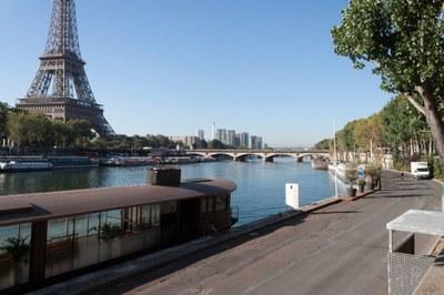 La Parisienne 24