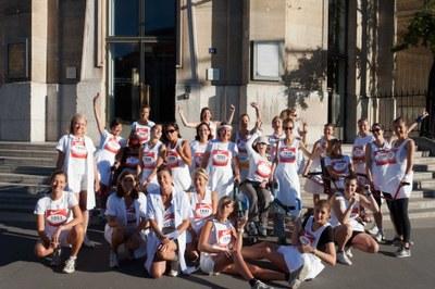 Parisienne2012