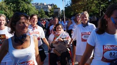 Parisienne2013 3[1]