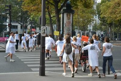 Parisienne 2014 018