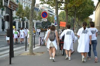 Parisienne 2014 019
