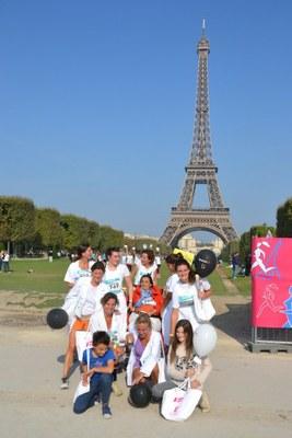 Parisienne 2014 031