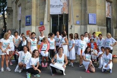 Parisienne 2014 045