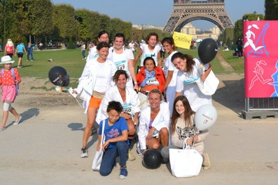 Parisienne 2014 053