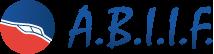 A.B.I.I.F. - Association des Brancardiers et Infirmières de l'Ile de France