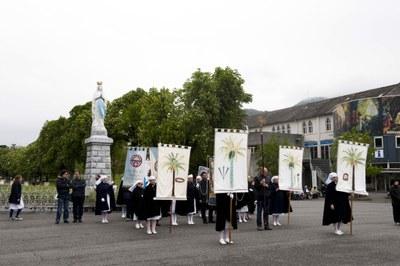 Photos Lacaze Procession2011 04
