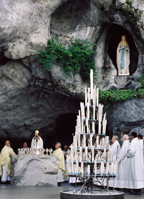 Photos Lacaze Grotte2011 02
