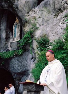 Photos Lacaze Grotte2011 04
