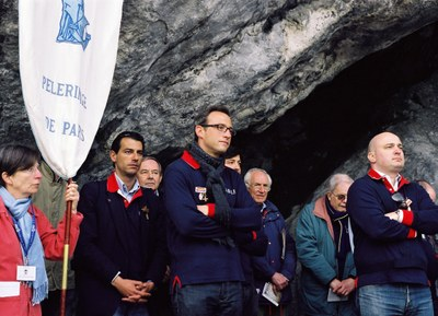 Photos Lacaze Grotte2011 07