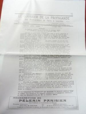 P1190788.JPG