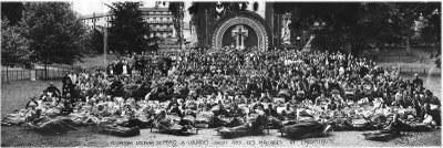 1955 Juillet