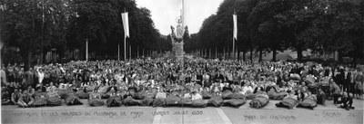 1958 Juillet
