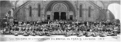 1959 Juillet