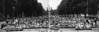 1960 Juillet