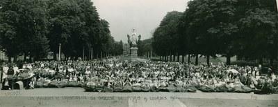 1961 Juillet
