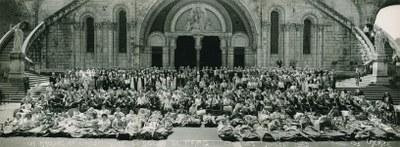 1962 Juillet