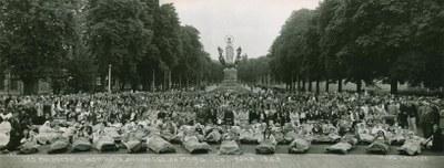 1963 Juillet