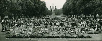 1967 Juillet