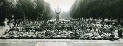 1968 Juillet