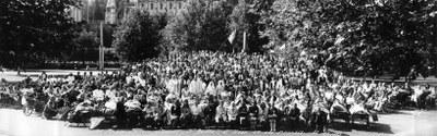 1984 Juillet